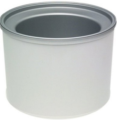 ICE-RFB 1-1/2-Quart Additional Freezer Bowl, fits ICE-20/21 Ice Cream Makers