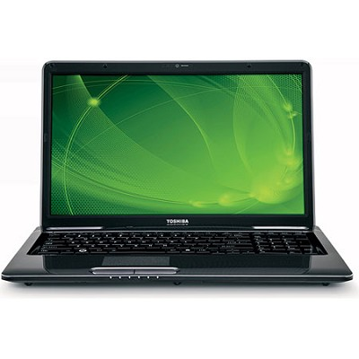 Satellite 17.3` L675-S7048 Notebook PC Intel Core i3-370M Processor