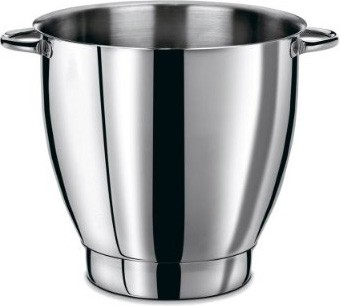 SM-70MB 7-Quart Stand-Mixer Stainless-Steel Mixing Bowl