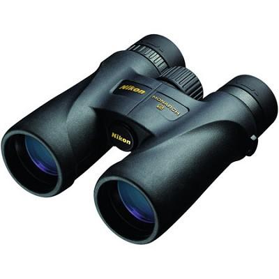 Monarch 5 Binoculars 12x42 - 7578