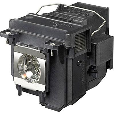 Replacement Lamp for PowerLite and BrightLink Projector - V13H010L71
