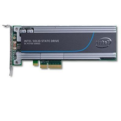 DC P3700 Series 400GB SSD
