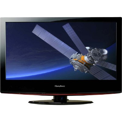 LC32IH60 32-inch HD LCD Television