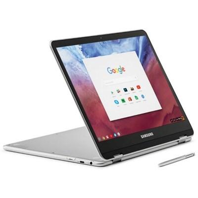 XE513C24-K01US Chromebook Plus 12.3` OP1 Convertible Touch (OPEN BOX)