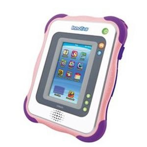 Vtech - InnoTab Interactive Learning Tablet Pink
