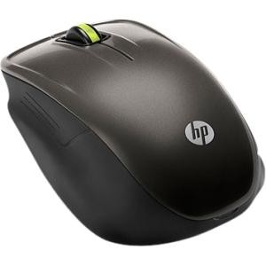 Wireless Optical Comfort Mouse - LB420AAABA