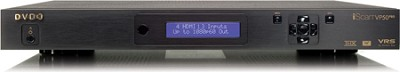 DVDO iScan VP50 PRO High Definition Video Processor