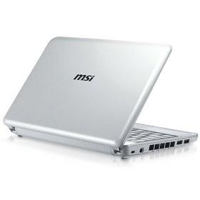 WIND U100-451US 10` Intel Atom n270 1.6Hzh, 1Gb RAM, 160GB HDD, Windows XP