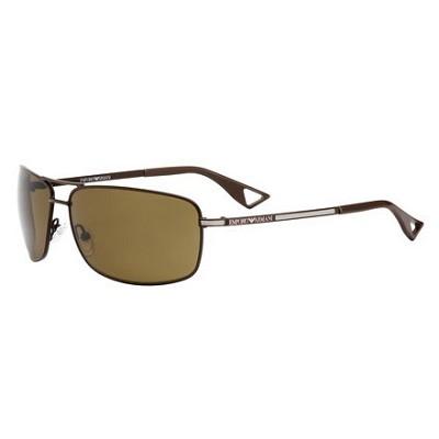 Brown (Roviex) Sunglasses