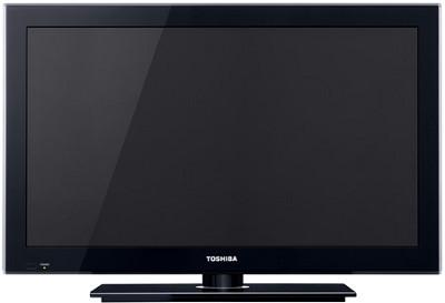 19SL400U - 19-Inch 720p Ultra Thin LED HDTV, Black - OPEN BOX