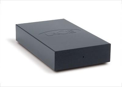 500GB Desktop Hard Disk Hi-Speed USB 2.0  ( 301285U)