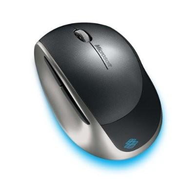 Explorer Mini Mouse