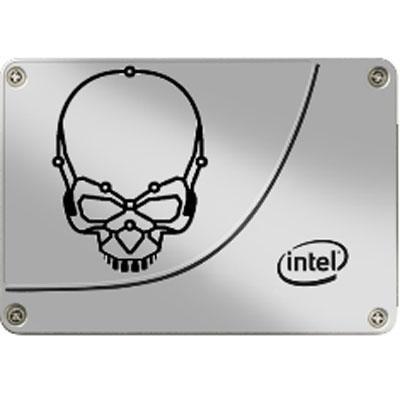 730 Series 240GB SSD