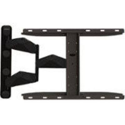 Pro Series Large Extension TV Mount for Size 37-70` (TLX-ES4501FM) - OPEN BOX