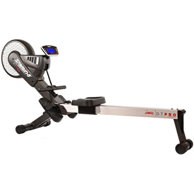 DT Pro Rower (35-1485)
