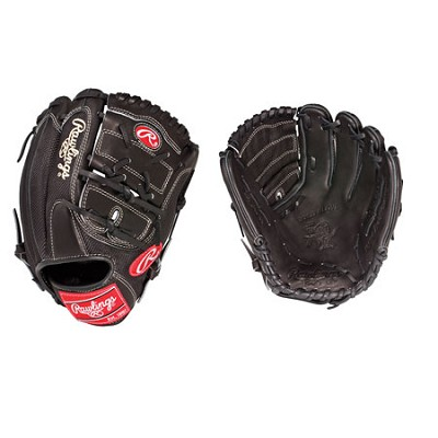 Heart of the Heart of the Hide Pro Mesh 11.75in Infield Glove (Right Hand Throw)