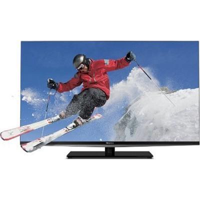 47` 3D LED HDTV 240Hz 1080p Full HD Bezel-less Design (47L7200U)