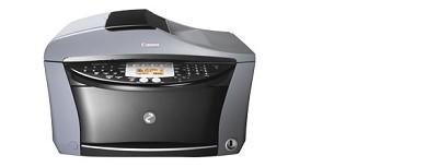 PIXMA MP780 Multi-function Printer