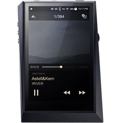 AK300 USB DAC Portable Music Player