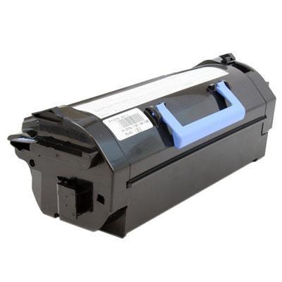 Toner Cartridge B5460dn/B5465dnf Laser Printers - T6J1J