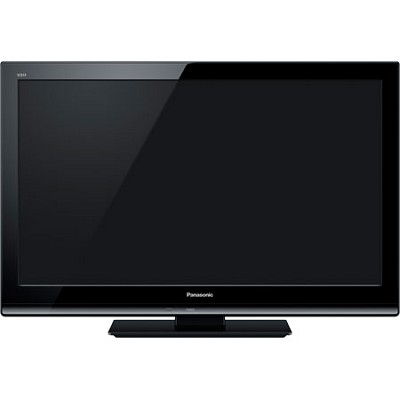 32` VIERA HD (720p) LCD TV - TC-L32X30