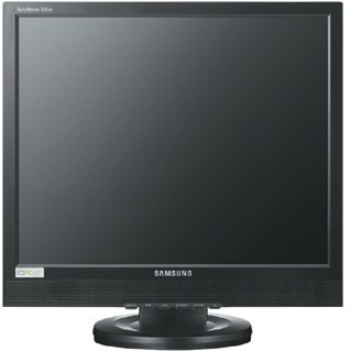 930ND SyncMaster 19` PCoIP Integrated All-in-One Monitor