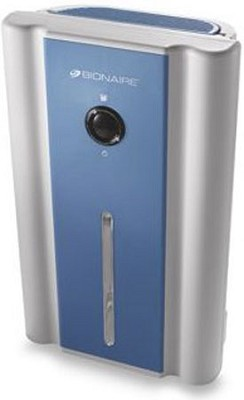 BDQ01-UC Mini Dehumidifier - OPEN BOX