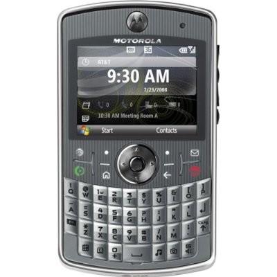Q9H Windows 3G GSM Unlocked Smartphone AT&T (Gray)
