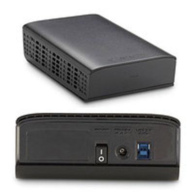 3TB Desktop USB 3.0 3.5`