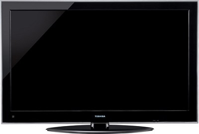 55UX600U 55-Inch 1080p 120 Hz LED HDTV with Net TV (Black Gloss)
