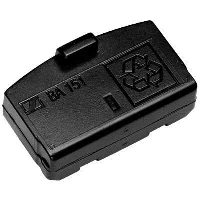 Rechargeable NiMH Battery - BA151