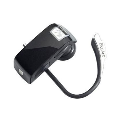 BlueAnt Z9i Bluetooth Headset (Black) New