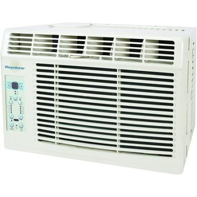 KSTAW06B Energy Star 6, 000 BTU Window-Mounted Air Conditioner