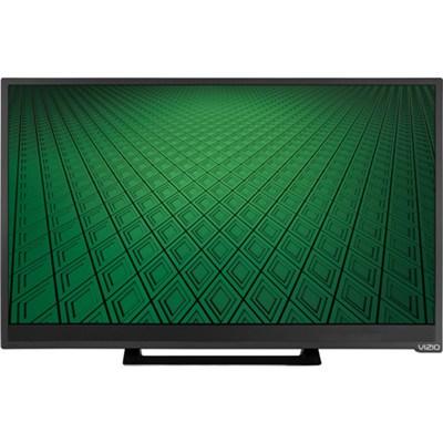 D28hn-D1 - D-Series 28` Class 60Hz Full-Array 720p LED TV