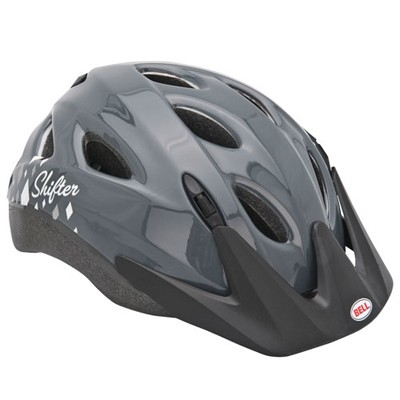 Adult Shifter Bicycle Helmet