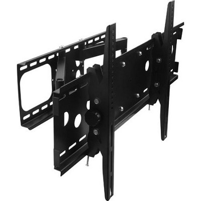 Articulating Mount for 37-72 inches