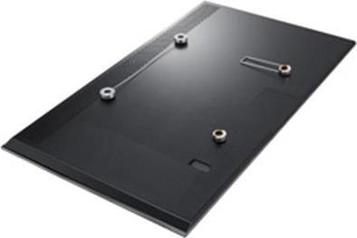 40 inch - 55 inch Black Ultra Slim Wall Mount