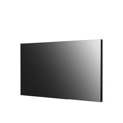 49` 1920 x 1080 Resolution Video Wall LCD Monitor - 49VL5B-B