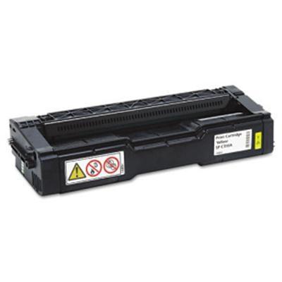Print Cartridge Black 406475