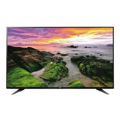 70` class (69.5` diagonal) Essential Commercial TV - 70UW340C