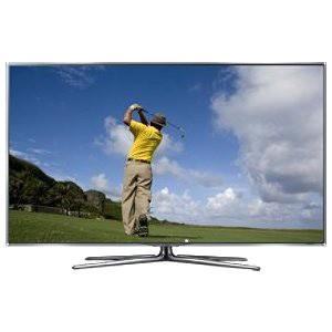 UN55D7900 55 inch 1080p 240hz 3D LED HDTV