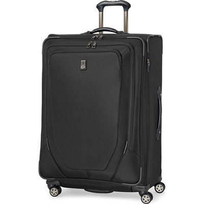 29` Expandable Spinner Suiter (Black) - 4071469