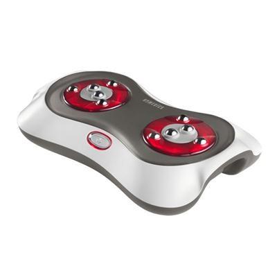 Thera-P Shiatsu Foot Massager - FMS-150H-THP