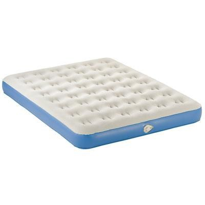 AeroBed Classic Inflatable Queen Mattress with Pump - 2000009821