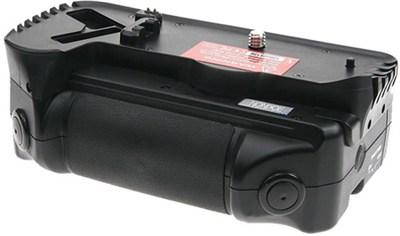 MB-D10 Battery Grip for D300 / D700 - OPEN BOX