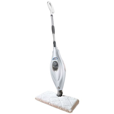 S3550 - Steam Pocket Mop, White