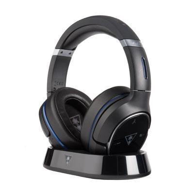 REFURB Elite 800 Headset