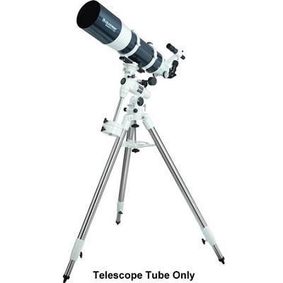 Omni XLT 150 R 6.0`/150mm Refractor Telescope Tube
