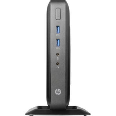 HP Promo t520 TPro 8GF 4GR