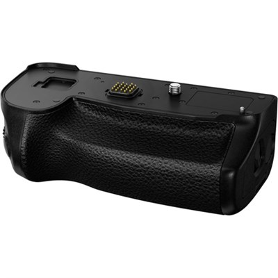 DMW-BGG9 Battery Grip for Lumix DC-G9 Camera